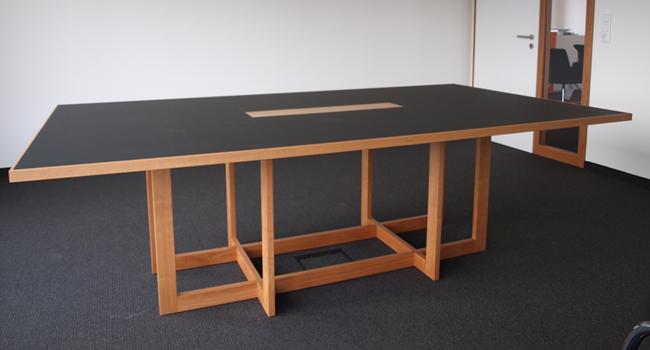 taxus holzwerkstatt. Black Bedroom Furniture Sets. Home Design Ideas